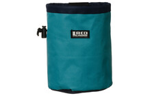 Lacd Chalk Bag Buddy light blue